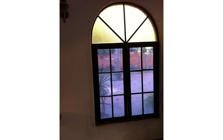 Foto de casa en venta en  , campestre, la paz, baja california sur, 1298563 No. 59
