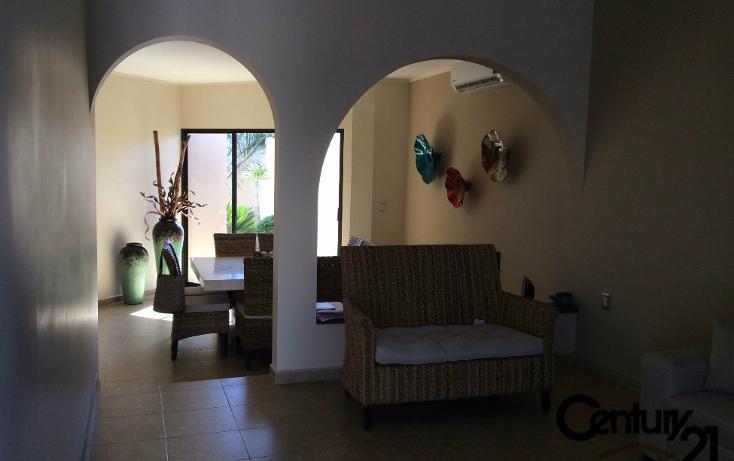 Foto de casa en venta en  , campestre, la paz, baja california sur, 1439911 No. 03