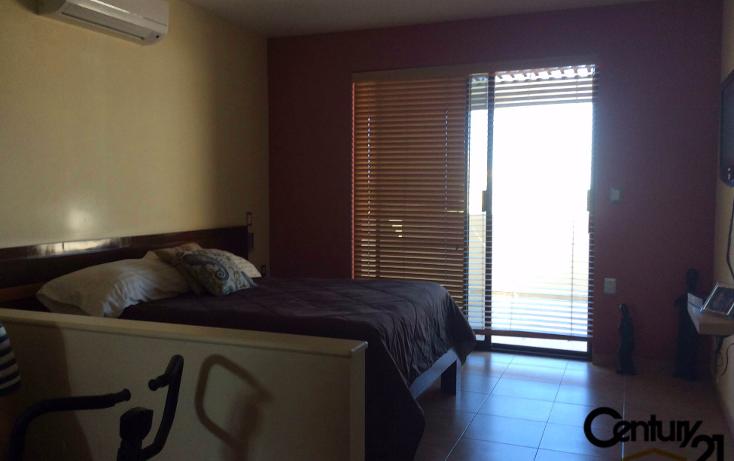 Foto de casa en venta en  , campestre, la paz, baja california sur, 1439911 No. 04