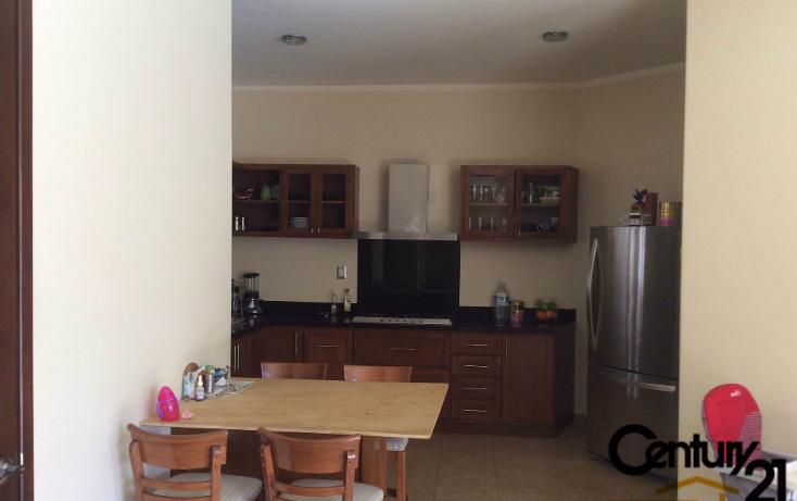 Foto de casa en venta en  , campestre, la paz, baja california sur, 1439911 No. 06