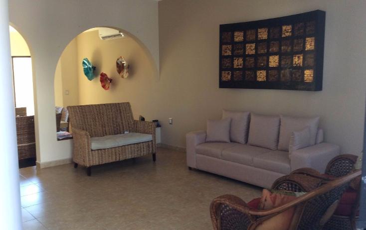 Foto de casa en venta en  , campestre, la paz, baja california sur, 1721122 No. 02