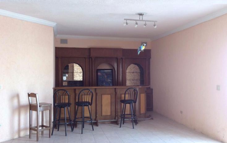 Foto de casa en venta en  , campestre, la paz, baja california sur, 1851280 No. 04