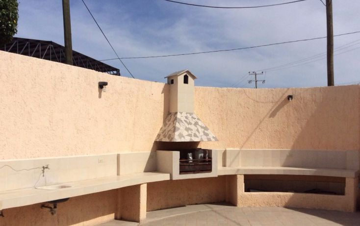 Foto de casa en venta en, campestre, la paz, baja california sur, 1851280 no 06