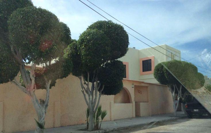 Foto de casa en venta en, campestre, la paz, baja california sur, 1851280 no 11
