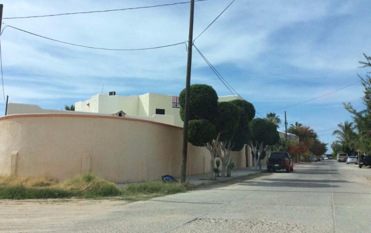 Foto de casa en venta en  , campestre, la paz, baja california sur, 1851280 No. 15