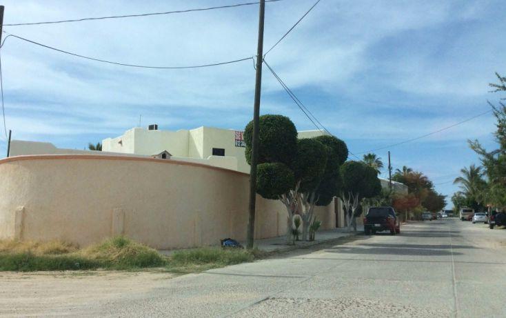 Foto de casa en venta en, campestre, la paz, baja california sur, 1894602 no 05