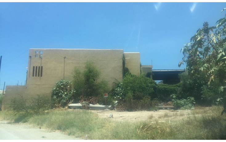 Foto de terreno habitacional en venta en  , campestre, la paz, baja california sur, 2015846 No. 03