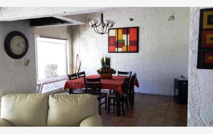Foto de casa en venta en  , campestre la rosita, torreón, coahuila de zaragoza, 1009647 No. 02