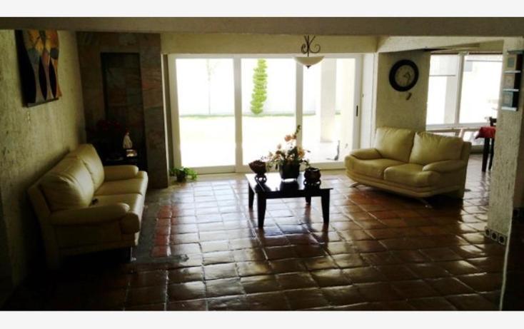Foto de casa en venta en  , campestre la rosita, torreón, coahuila de zaragoza, 1009647 No. 03