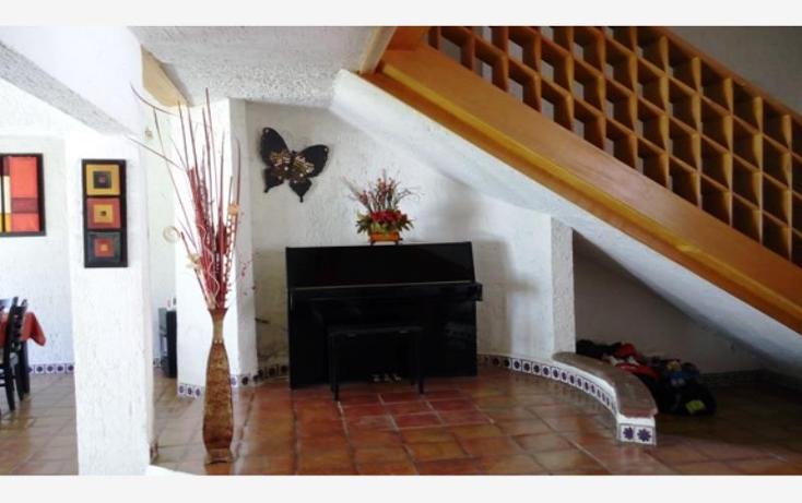 Foto de casa en venta en  , campestre la rosita, torreón, coahuila de zaragoza, 1009647 No. 04
