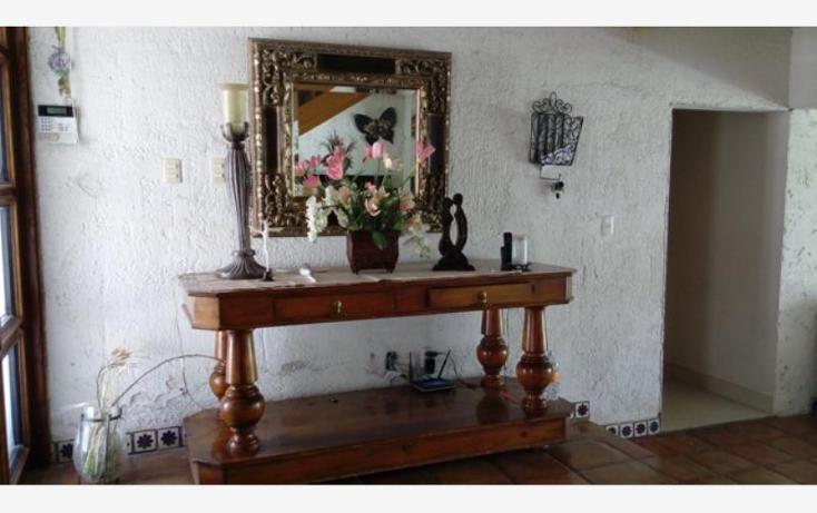 Foto de casa en venta en  , campestre la rosita, torreón, coahuila de zaragoza, 1009647 No. 05
