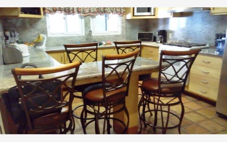 Foto de casa en venta en  , campestre la rosita, torreón, coahuila de zaragoza, 1009647 No. 06