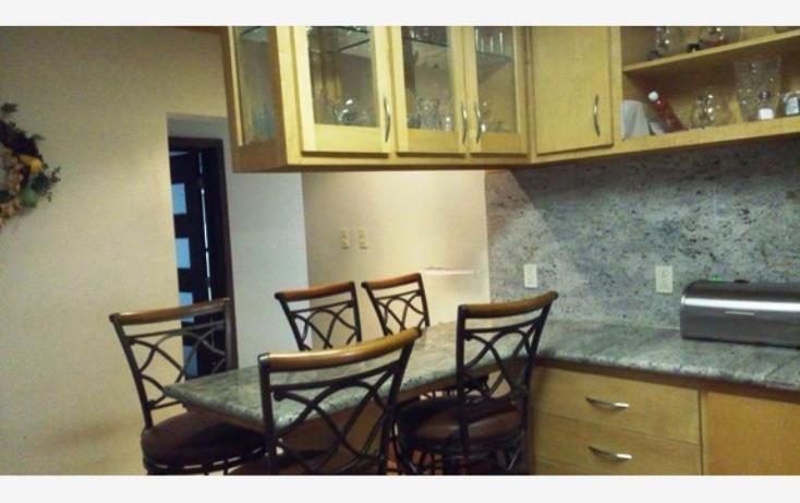 Foto de casa en venta en  , campestre la rosita, torreón, coahuila de zaragoza, 1009647 No. 10