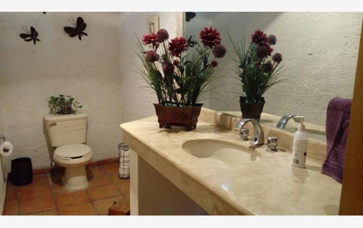 Foto de casa en venta en  , campestre la rosita, torreón, coahuila de zaragoza, 1009647 No. 11