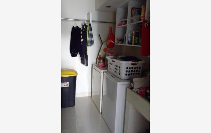 Foto de casa en venta en  , campestre la rosita, torreón, coahuila de zaragoza, 1009647 No. 12