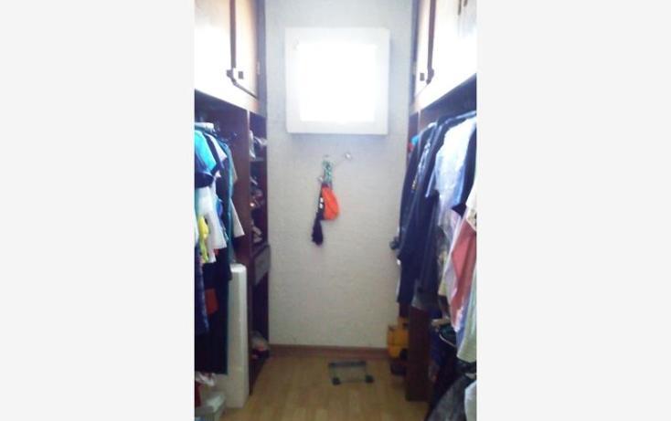 Foto de casa en venta en  , campestre la rosita, torreón, coahuila de zaragoza, 1009647 No. 15