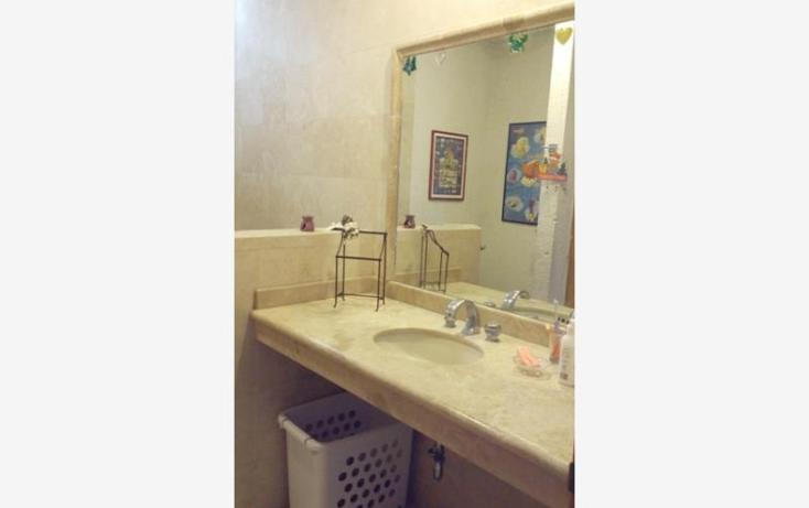 Foto de casa en venta en  , campestre la rosita, torreón, coahuila de zaragoza, 1009647 No. 16
