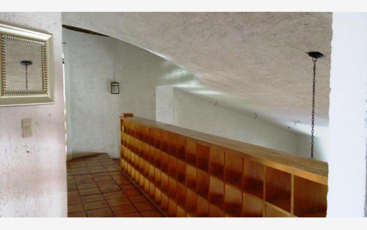 Foto de casa en venta en  , campestre la rosita, torreón, coahuila de zaragoza, 1009647 No. 18