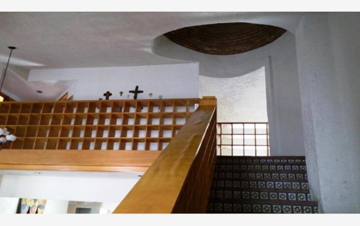 Foto de casa en venta en  , campestre la rosita, torreón, coahuila de zaragoza, 1009647 No. 19