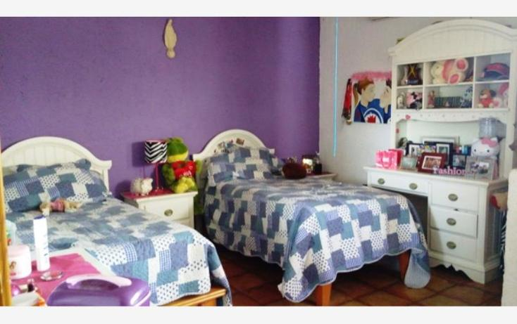 Foto de casa en venta en  , campestre la rosita, torreón, coahuila de zaragoza, 1009647 No. 20