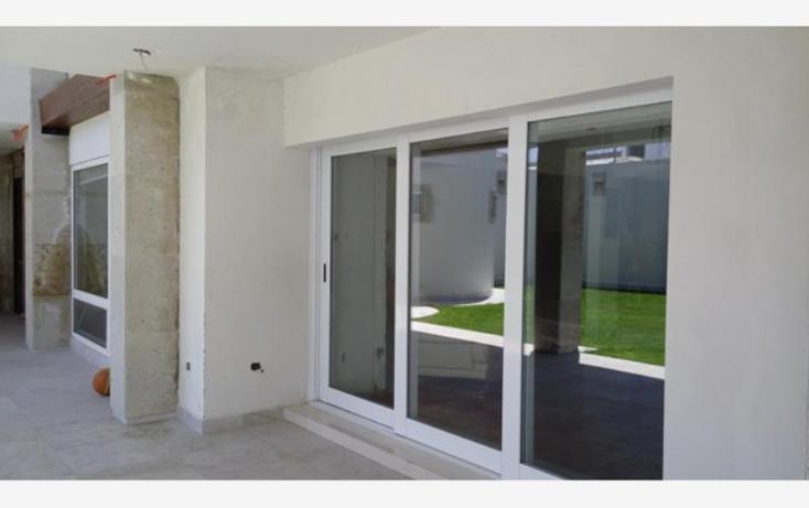 Foto de casa en venta en  , campestre la rosita, torreón, coahuila de zaragoza, 1009647 No. 22