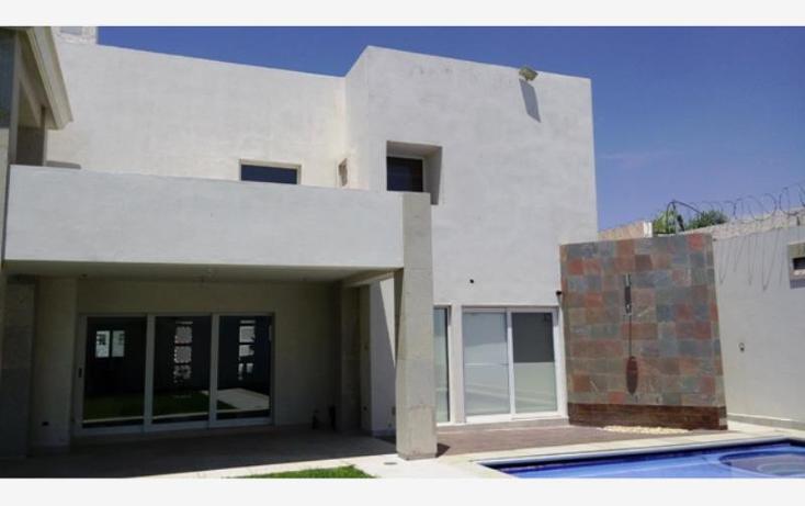 Foto de casa en venta en  , campestre la rosita, torreón, coahuila de zaragoza, 1009647 No. 23