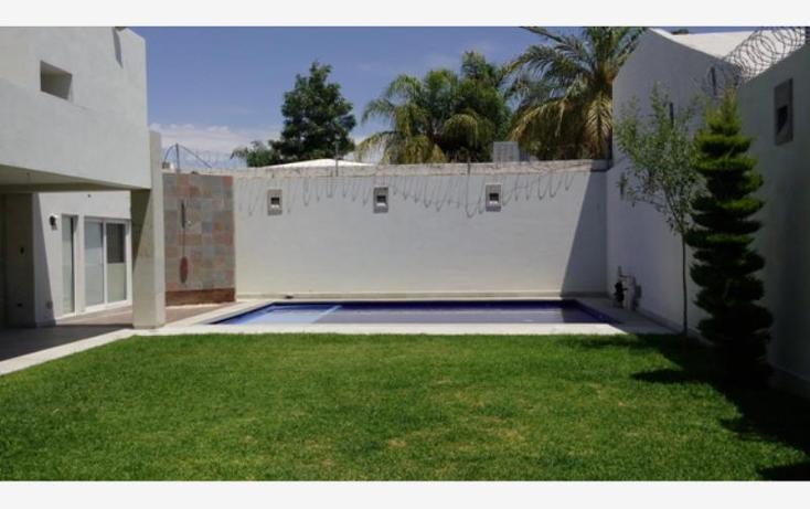 Foto de casa en venta en  , campestre la rosita, torreón, coahuila de zaragoza, 1009647 No. 25