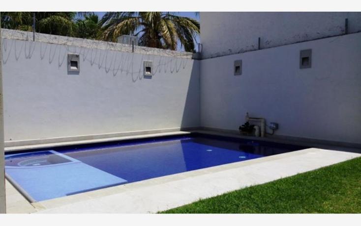 Foto de casa en venta en  , campestre la rosita, torreón, coahuila de zaragoza, 1009647 No. 26