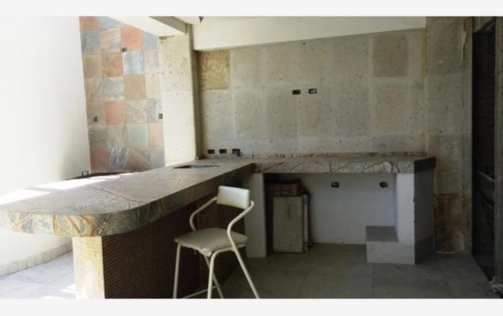 Foto de casa en venta en  , campestre la rosita, torreón, coahuila de zaragoza, 1009647 No. 27