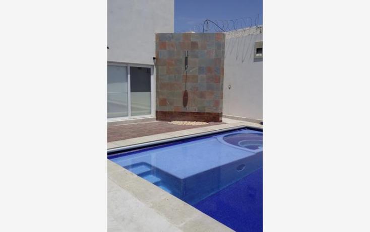 Foto de casa en venta en  , campestre la rosita, torreón, coahuila de zaragoza, 1009647 No. 28