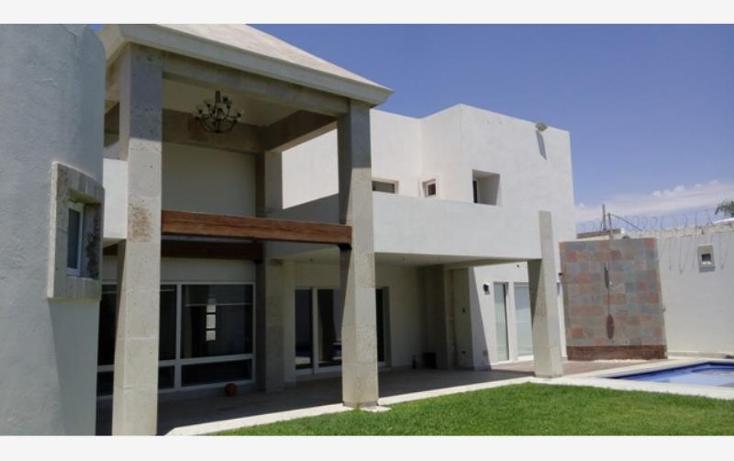 Foto de casa en venta en  , campestre la rosita, torreón, coahuila de zaragoza, 1009647 No. 30