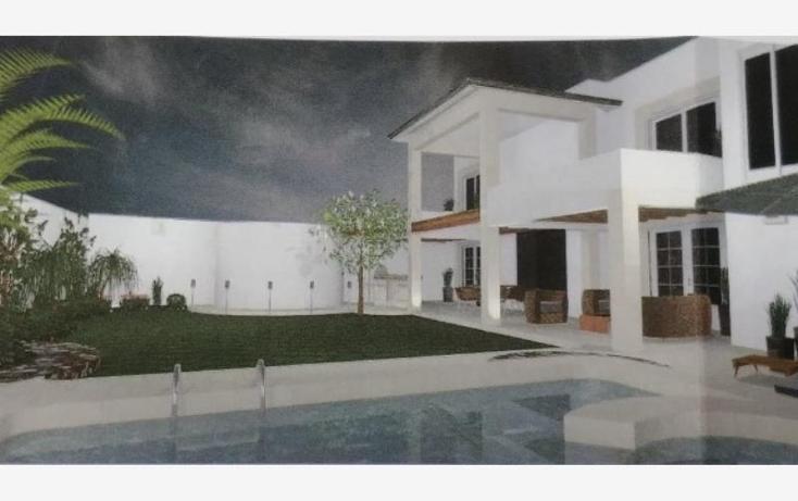 Foto de casa en venta en  , campestre la rosita, torreón, coahuila de zaragoza, 1009647 No. 31