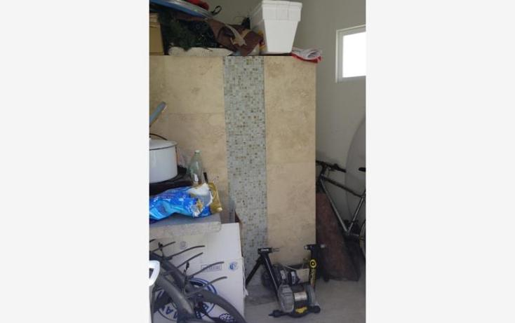Foto de casa en venta en  , campestre la rosita, torreón, coahuila de zaragoza, 1009647 No. 32