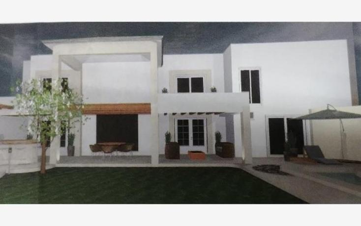Foto de casa en venta en  , campestre la rosita, torreón, coahuila de zaragoza, 1009647 No. 34