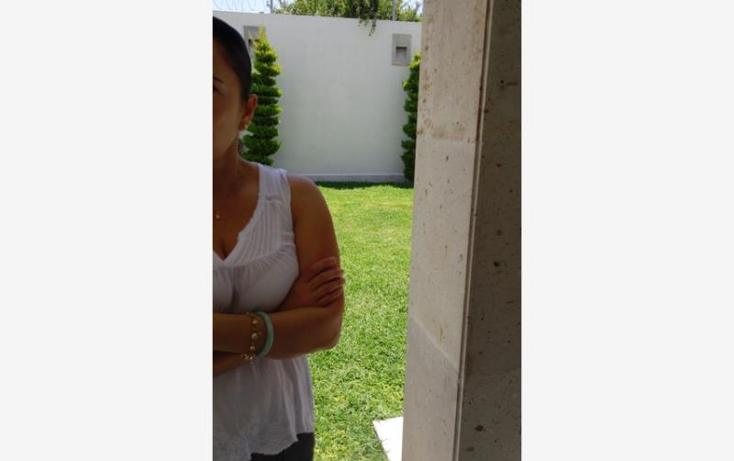 Foto de casa en venta en  , campestre la rosita, torreón, coahuila de zaragoza, 1009647 No. 35