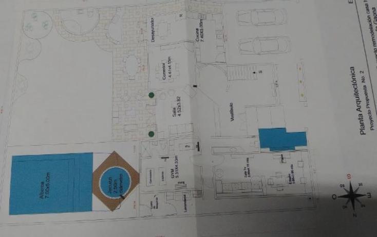 Foto de casa en venta en  , campestre la rosita, torreón, coahuila de zaragoza, 1009647 No. 36