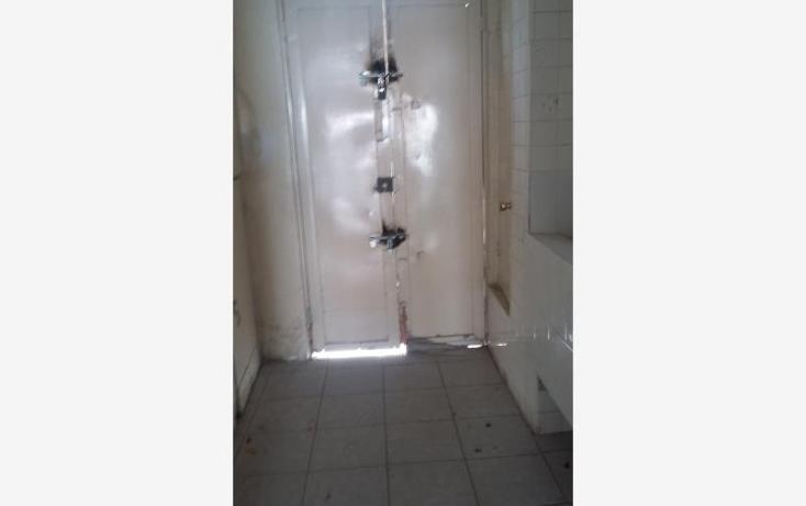Foto de local en renta en  , campestre la rosita, torreón, coahuila de zaragoza, 1013167 No. 04