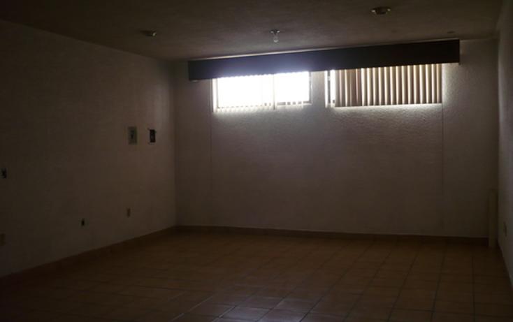 Foto de local en renta en  , campestre la rosita, torreón, coahuila de zaragoza, 1063461 No. 02