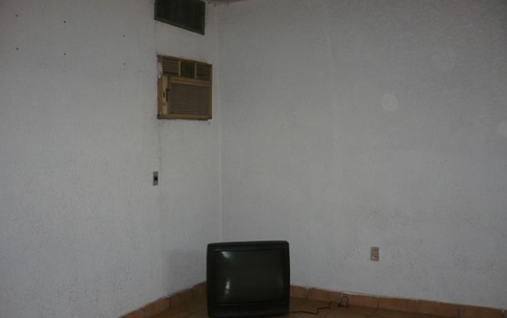 Foto de local en renta en  , campestre la rosita, torreón, coahuila de zaragoza, 1063461 No. 04