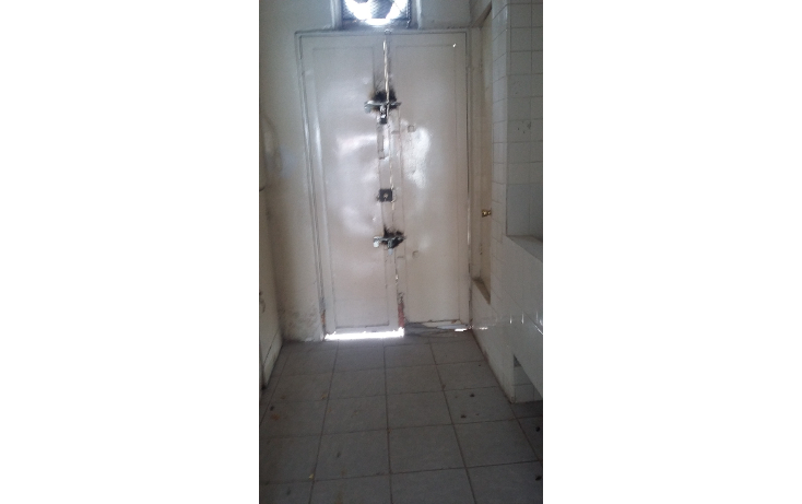 Foto de local en renta en  , campestre la rosita, torre?n, coahuila de zaragoza, 1080927 No. 03