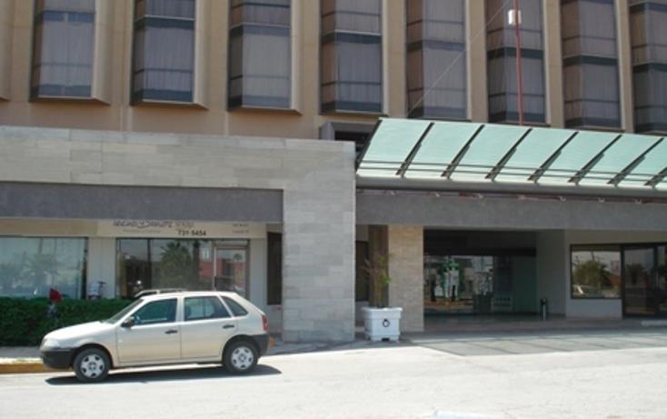 Foto de local en renta en  , campestre la rosita, torreón, coahuila de zaragoza, 1081537 No. 01