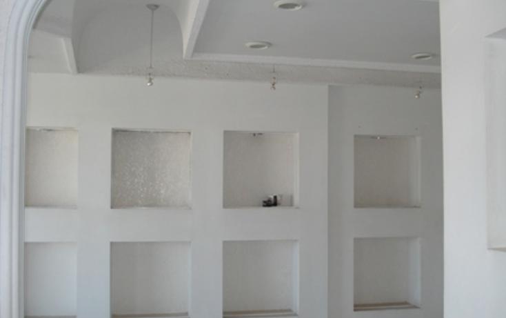 Foto de local en renta en  , campestre la rosita, torreón, coahuila de zaragoza, 1081537 No. 04