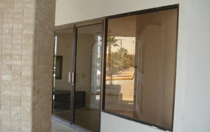 Foto de local en renta en  , campestre la rosita, torreón, coahuila de zaragoza, 1081537 No. 05