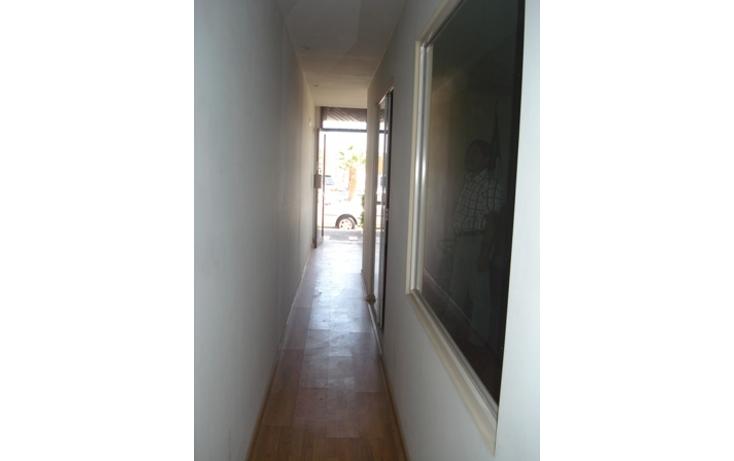 Foto de local en renta en  , campestre la rosita, torre?n, coahuila de zaragoza, 1081539 No. 07