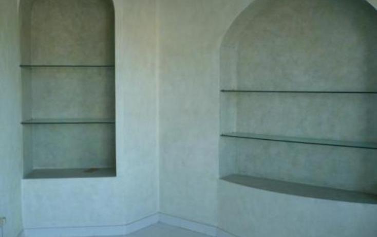 Foto de local en renta en  , campestre la rosita, torreón, coahuila de zaragoza, 1155479 No. 01