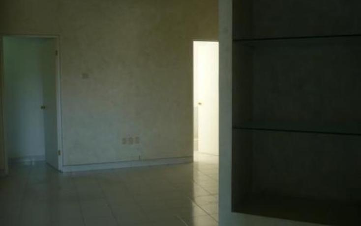 Foto de local en renta en  , campestre la rosita, torreón, coahuila de zaragoza, 1155479 No. 02