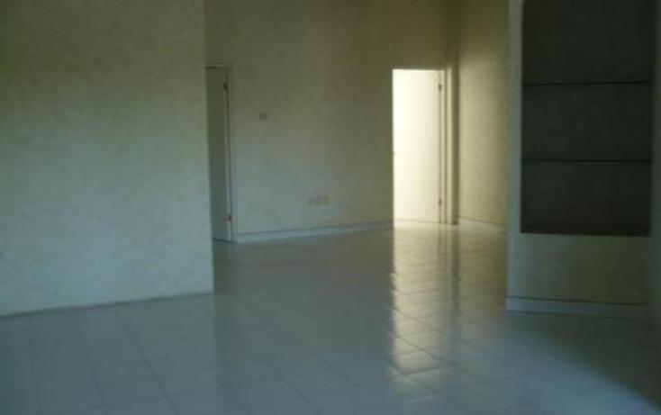 Foto de local en renta en  , campestre la rosita, torreón, coahuila de zaragoza, 1155479 No. 04