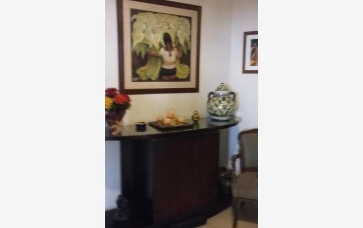 Foto de casa en venta en  , campestre la rosita, torreón, coahuila de zaragoza, 1205843 No. 01