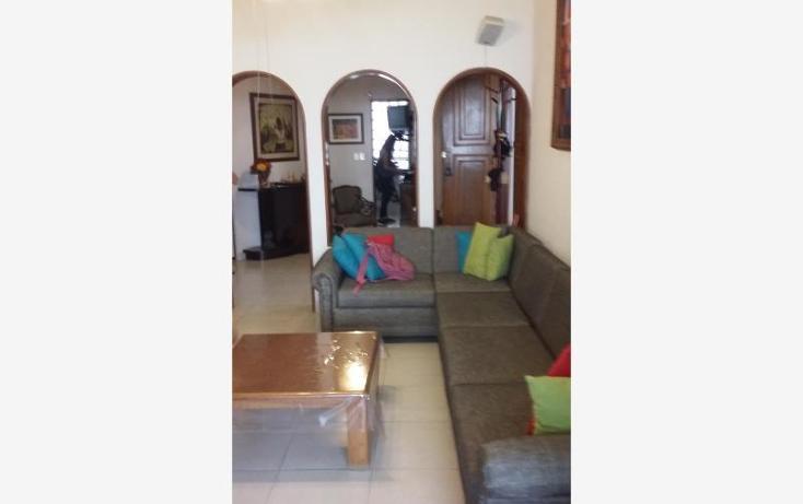 Foto de casa en venta en  , campestre la rosita, torreón, coahuila de zaragoza, 1205843 No. 02