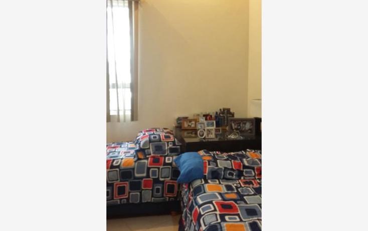 Foto de casa en venta en  , campestre la rosita, torreón, coahuila de zaragoza, 1205843 No. 03